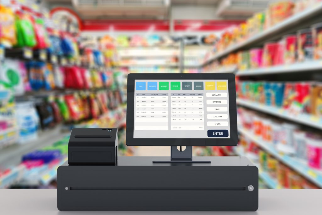 Seamlessly Sync Data from your POS with your WooCommerce Website