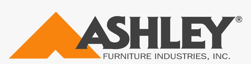 Ashley Furniture API Logo