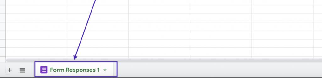 WP Data Sync Google Sheet Name
